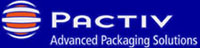 Pactive - Advanced Packaging Solutions